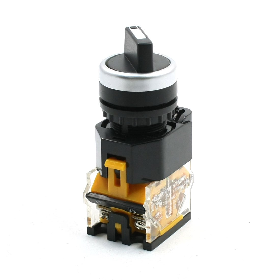 a13090300ux1174 UXCE9 Uxcell Push Button Switch Uxcell