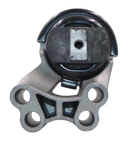 03 dodge neon motor mount - 6
