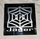 Rainbow Six Siege Jager Limited Edition Logo Mirror