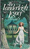 The Vanderleigh Legacy, Betty Caldwell, 0890838135