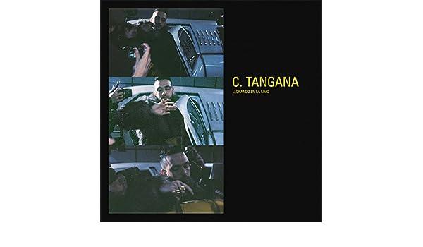 Llorando en la Limo [Explicit] de C. Tangana feat. Alizzz en Amazon Music - Amazon.es