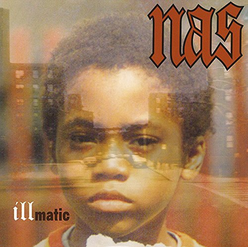 Nas - From Illmatic to Stillmatic (The Remixes) - Zortam Music