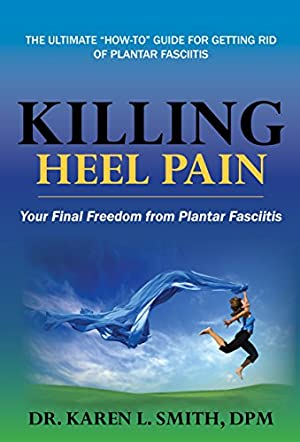 Killing Heel Pain