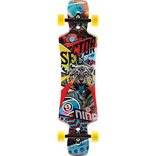 sector-9-static-deck-skateboard-assorted