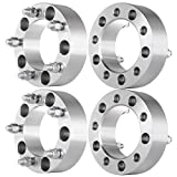 Wheel Spacers,ECCPP Wheel Spacer adapters 4X 2