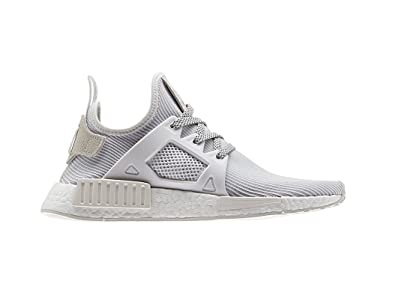 adidas nmd xr1 white womens