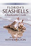 img - for Florida's Seashells: A Beachcomber's Guide book / textbook / text book