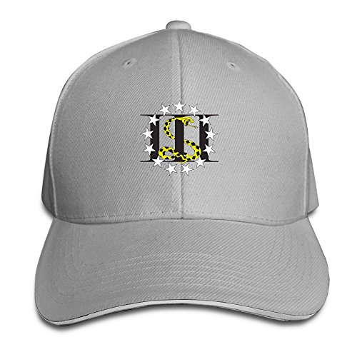 g Three Percent Baseball Hats (Marlin Harness)