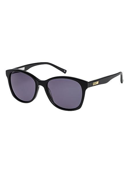 Roxy - Gafas de sol - Mujer - ONE SIZE - Amarillo: Amazon.es ...