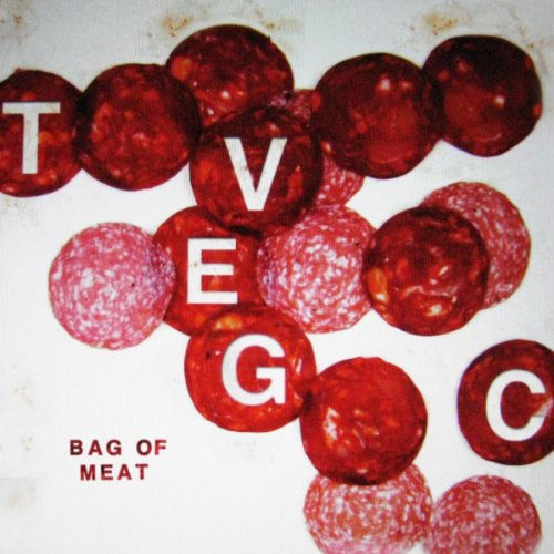 English Club - Bag Of Meat