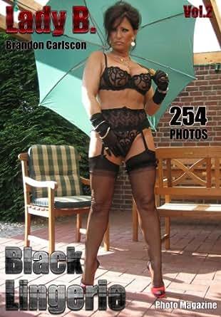 Desnuda negro adolescente foto