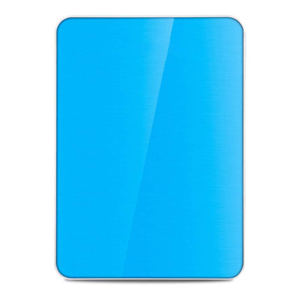 YIWANGO 10L Portátil Refrigerador Eficiente Y Silencioso Fácil De ...