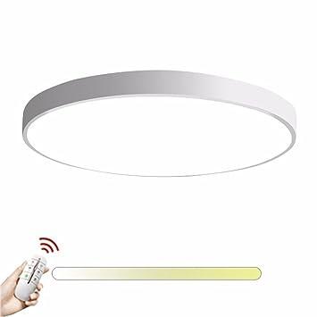 hohe deckenbeleuchtung decken jsunun ultradünne led deckenbeleuchtung lampen für die wohnzimmer kronleuchter schwarzweiß ac85
