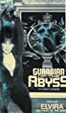 Guardian Of The Abyss (1980) Hosted By Elvira
