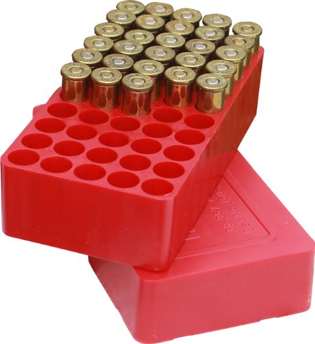 38 special target ammo - 4