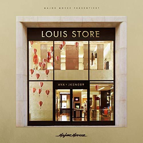 Louis Store ()