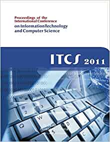 latest technology in computer science for seminar 2011 Computer science seminar topics 2012-2011,ask latest information,abstract,report,presentation (pdf,doc,ppt),computer science seminar topics 2012-2011 technology.