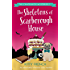 The Skeletons of Scarborough House: An absolutely hilarious cozy mystery (The Chapelwick Mysteries Book 1)