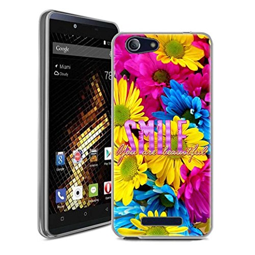blu-vivo-xl-case-superbbeast-ultra-thin-slim-crystal-clear-soft-silicone-tpu-rubber-protective-cover