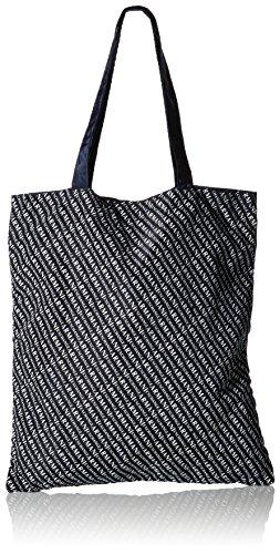 a-x-armani-exchange-nylon-packable-shopping-bag-navy