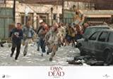 Dawn of the Dead - Movie Photo Print