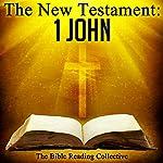 The New Testament: 1 John |  The New Testament