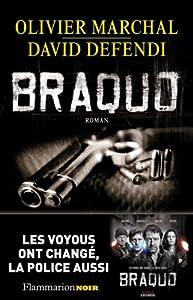 """Afficher """"Braquo"""""""