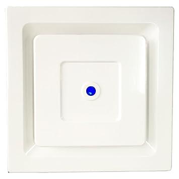 Sensor de movimiento del cuarto de baño, cocina con Sensor de movimiento para Extractor de