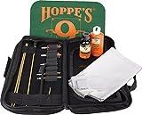 Best Hoppe'S Gun Cases - Hoppe's Synthetic Blend Starter Gun Essential Cleaning Kit Review