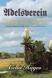 Adelsverein - The Harvesting
