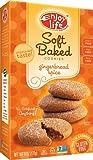 Enjoy Life Soft Baked Cookies Gluten Free
