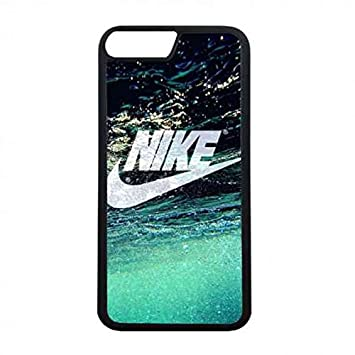 coque nike iphone 7 noir