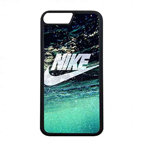 coque silicone iphone 7 nike