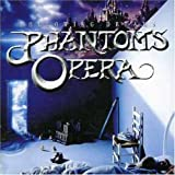 Following Dreams by Phantom's Opera