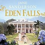 Eden Falls | Jane Sanderson