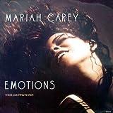 Emotions (C&C Club Mixes)