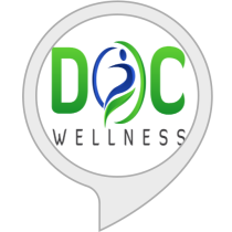 Doc Wellness Daily