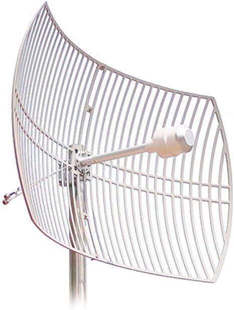 NZYMD Antena Celular De Largo Alcance hasta 6-15 Millas Rango ...