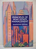 Principles of Real Estate Management 9781572030657