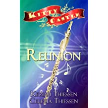 Reunion (Kitty Castle Book 5)