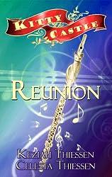 Reunion (Kitty Castle Book 5)