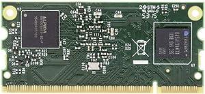 Raspberry Pi Compute Modul 3 4GB