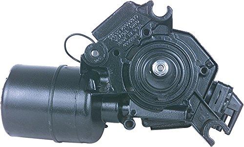 Cardone 40-1681 Remanufactured Domestic Wiper Motor