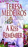 Kiss to Remember (Once Upon a Time)