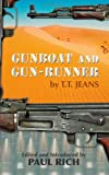 Gunboat and Gun-Runner, Thomas Tendron Jeans, 1935907409