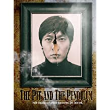 The Pit and the Pendulum (English Subtitled)