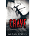 Crave (Talon Security Series Book 1)