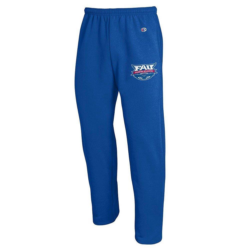 スウェットパンツ NCAA メンズ チームカラー M   B0756PXTYY