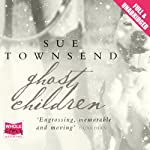 Ghost Children | Sue Townsend