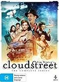 Cloudstreet: Season 1 [Region 4]